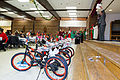Joint base volunteers, police and Toys for Tots help disadvantaged youth 131218-N-WY366-001.jpg
