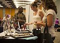Joint military spouse appreciation night 130530-N-VC236-008.jpg