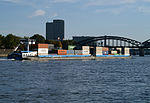 Joline (ship, 2007) 004.jpg