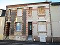 Jolivet Velpeau Tours.jpg