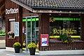 Jona (SG) - Wagen - 'Dorfladen' 2012-09-26 14-01-41.jpg
