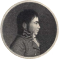 Jonas Collett by Flint.png