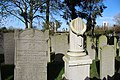 Joodse begraafplaats Toepad 15.jpg