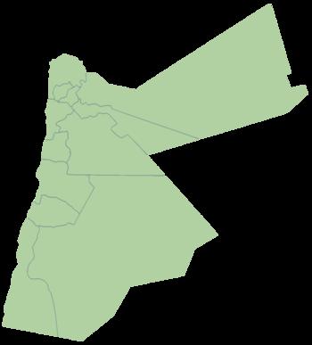 Jordan-map.png