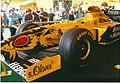 Jordan 198 British GP.jpg