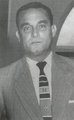 José Francisco Tapia Brea.png