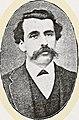José María Barceló - IN.jpg
