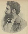 José Teixeira Lopes - O Occidente (10Jul1903).png