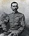 José Torres Bugallón.jpg
