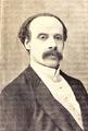 Jose Manuel Balmaceda.png