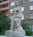 Josef Thorak-Heim 1928 -Mutter Erde fec.jpg
