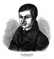 Josef Vlastimil Kamaryt Maixner.png