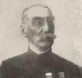 Joseph Gallieni Cpe.png