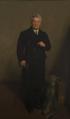 Joseph Lyons, 1936 (William McInnes).png