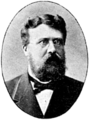 Joseph Müller - from Svenskt Porträttgalleri II.png