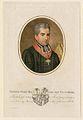 Joseph Maria von Fraunberg - Bischof.jpg