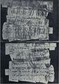 Joseph Reinach - Histoire de l'Affaire Dreyfus, Eugène Fasquelle, 1901, Tome 1, illustration 3.png