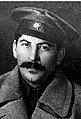 Joseph Stalin at the 8th Congress of the Russian Communist Party (Bolsheviks).jpg