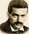 Joseph d'Arbaus 1901.jpg