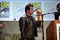 Josh Brolin 2 SDCC 2014.jpg