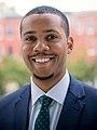 Joshua Harris for Baltimore (cropped).jpg