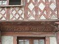 Josselin (56) 3 rue Georges Le Berd 07.JPG