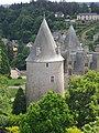 Josselin - château (03).jpg