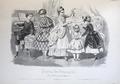 Journal des Demoiselles - crianças com marionetes de papel.png