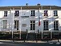 Jouy-en-Josas - Town hall.jpg