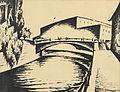 Jovinge 1924.jpg