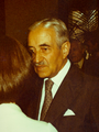 Jozef Sieroszewski.png