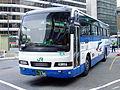Jrbuskanto-tomeikosokuline-h658-00425-20070507.jpg