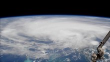File:Jsc2020m000226 Tropical Storm Laura Gulf Fly-over 200824-MP4 orig.webmhd.webm