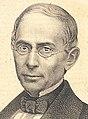 Juan Eugenio de Hartzenbusch solo rostro.jpg