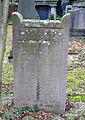 Juedischer Friedhof Bruchsal 06 fcm.jpg