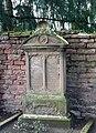 Juedischer Friedhof Mannheim 17 fcm.jpg