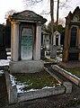 Juedischer Friedhof Mannheim 28 fcm.jpg