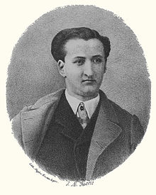 Jules Pierre Fourreau.jpg