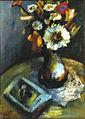 Julia Acker - Barwy kwiatów.jpg