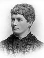 Julia Anne Scripps.png
