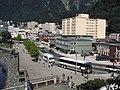 Juneau Marine Park Buses.jpg