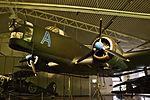 Junkers Ju 86 Flygvapenmuseum.jpg