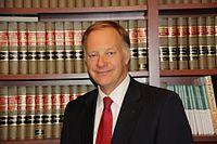 Justice Barry Anderson.jpg