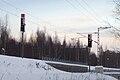 Jyväskylä railway signals 2011-01-16.jpg