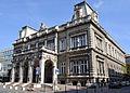 Károlyi palota Pollack Mihály tér.JPG