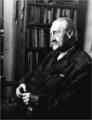 Kós Károly író (1883–1977).png