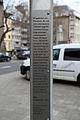 Köln Denkmal für die Opfer der NS-Militärjustiz.JPG
