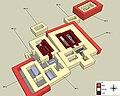 Königliche Nekropolis von Tanis d.jpg