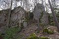 Kühloch bei Loch (A 40) 16.jpg