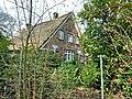 Küstersweg 8 HH-Rönneburg (2).jpg